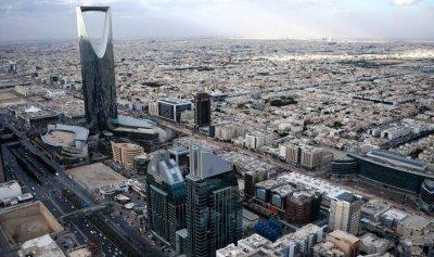 الحالات النشطة تتراجع إلى الـ13 ألفاً في السعودية