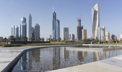 """الكويت في المركز الأول خليجياً بمعدلات الشفاء من """"كورونا"""""""