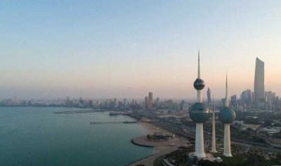 """وفاة جديدة بـ""""كورونا"""" في الكويت"""