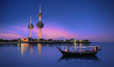 أمير الكويت دعا إلى الوحدة الوطنية لمواجهة التحديات