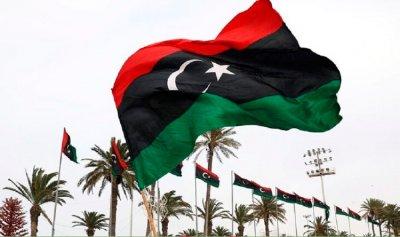 الحكومة الليبية شرق البلاد تستعد لإعلان استقالتها