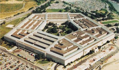 واشنطن بوست: البنتاغون شن هجوما إلكترونيا على إيران