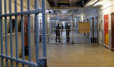 إصابة ثلاثة حراس في سجن فرنسي بجروح في هجوم كنيس جربا في تونس