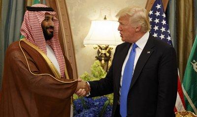 السعودية: سنرد على كل من يتعدى حدوده مع المملكة