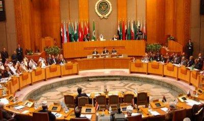 اعتراض فلسطيني لاتفاقات السلام: لن نترأس دورة الجامعة العربية
