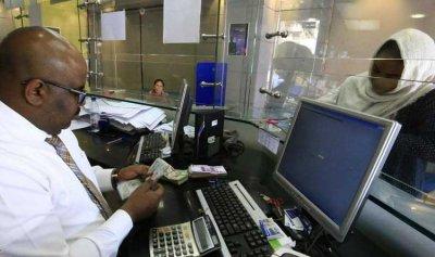 البنك الدولي متفائل بالإصلاحات المالية في السودان