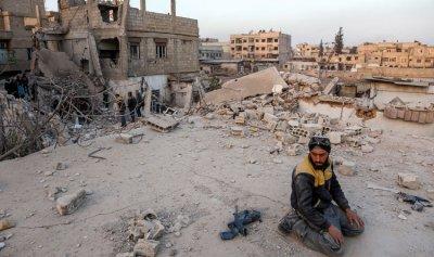 مقتل 7 عناصر من قوات الأسد
