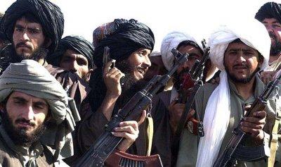 طالبان الأفغانية تعلن بدء هجوم الربيع