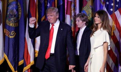 دونالد ترامب… عزل أم ولاية ثانية؟!