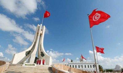 """اكتشاف 6 إصابات بالسلالة الهندية من """"كورونا"""" في تونس"""