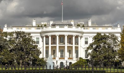 """البيت الأبيض ينشر صوراً لهجوم """"أرامكو"""""""
