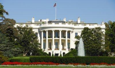 البيت الأبيض: الضربات في سوريا ضرورية لتقليل خطر مزيد من الهجمات