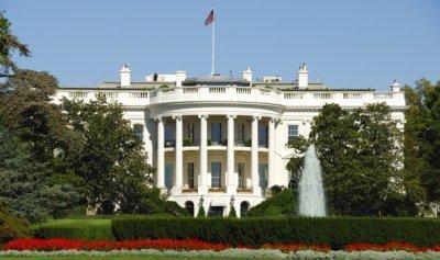 إستقالة مسؤول جديد في البيت الأبيض