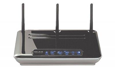 """ثغرات في """"WPA2″… والقراصنة تخترق الـ""""wifi"""""""