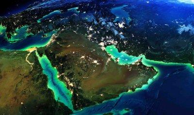 إزالة التحفظ الخليجي عن بند لبنان يتوقف على موقفه من ثلاث نقاط