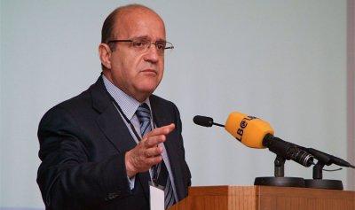 نهوض لبنان نحو دولة الإنماء: خطة مرحلية للحل
