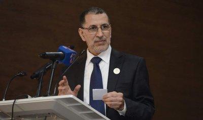 حكومة المغرب تنال ثقة البرلمان .. وتتعهد بالإصلاح