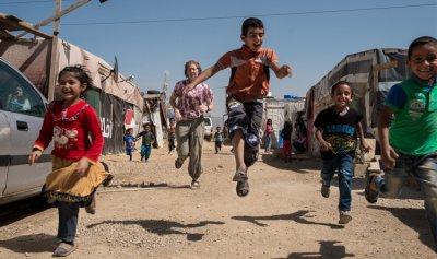 لبنان من خطر الاحتلال السوري الى خطر النزوح السوري: محطة انتظار موقت أم وطن بديل؟ (فادي الأحمر)