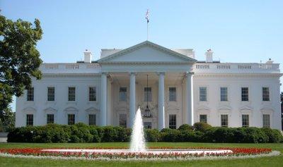 5.8 مليار دولار من واشنطن لتنمية أميركا الوسطى
