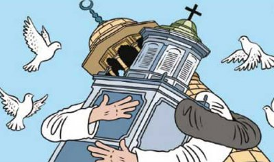 متى تُلغى الطّائفيّة السياسيّة؟ (بقلم ميشال الشماعي)
