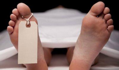 وفاة سوري في مراح السراج