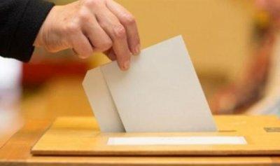 الانتخابات النيابية والقوانين… التوزع الديموغرافي والنيابي وفق النظام الأكثري۔(1)