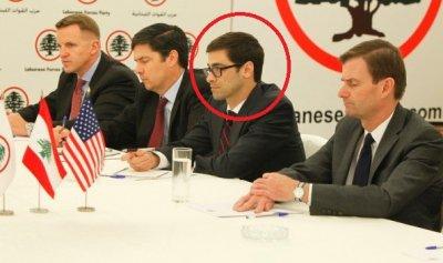 تعيين اللبناني روبير كارم مساعداً لوزير الدفاع الأميركي للشؤون الأمنية الدولية
