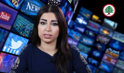 """بالفيديو: العناصر الأساسية في مجال التسويق… الحلقة الثانية من """"الإعلام وعلم النفس"""" مع (رانيا الحايك)"""