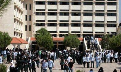 نقابة المعلمين حذرت من انتهاء ايار من دون اقرار قانون الانتخاب واقرار السلسلة