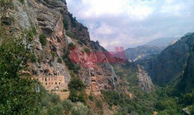 لبنان وطناً للسياحة الدينية – 1