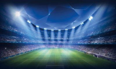 """""""المسيرة"""": توقعات أهل الوسط الرياضي اللبناني حول المونديال: مع البرازيل أو مع ألمانيا للموت وفرنسا والأرجنتين وإنكلترا أو إسبانيا ينافسون"""