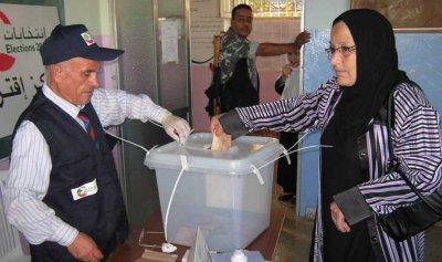 """في مواجهة تحالف """"أمل"""" و""""حزب الله""""…مرشحون شيعة يَتَحدّون ويتحدثون: الإنتخابات فرصة للمحاسبة والتغيير"""