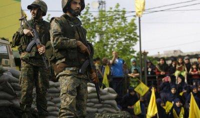 """خاص – واشنطن: عقوبات واسعة وفعالة ضدّ """"حزب الله"""" في القانون الأميركي الجديد"""