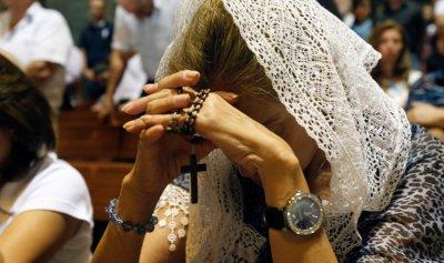 المطران تابت: الكنيسة سند للدولة..المتضررون من العهد ومن تفاهم معراب يعطِّلون