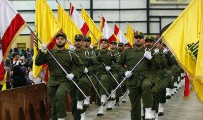 شروط اميركية على حزب الله