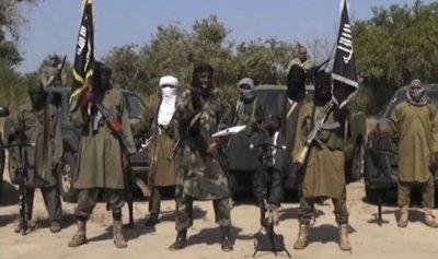 15 قتيل إثر هجوم لبوكو حرام في شمال شرق نيجيريا