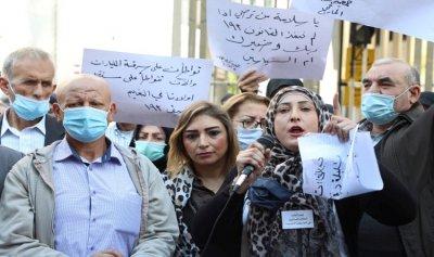 """""""أولياء الطلاب في الجامعات الأجنبية"""": ما نطلبه حق وليس منة"""