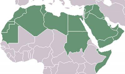 ارتباط لبنان بأزمات المنطقة: طلسمان الحتمية القدرية او خيار استراتيجي للبنانيين