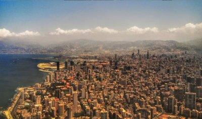يشوعي لموقعنا: 4 فرص أضاعها لبنان بظل البهلوانيات