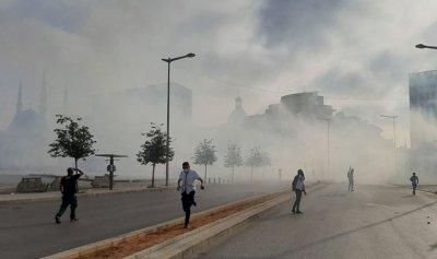 مياه بيروت: لا صحة للأخبار عن توظيف مستخدمين
