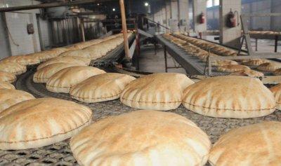 أزمة خبز في الهرمل والبقاع الشمالي