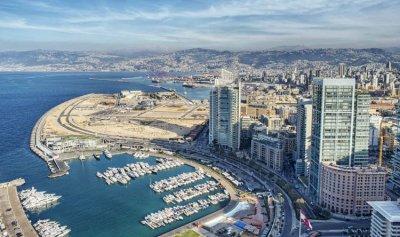"""أين مصدر """"الهزة"""" التي شعر بها اللبنانيون؟"""