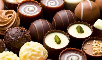 الشوكولا يمنع فقدان السمع