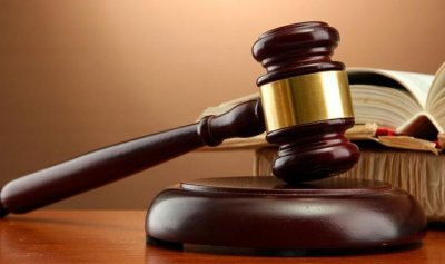 قاضٍ يدعي على محامٍ بجنحتي القدح والذم