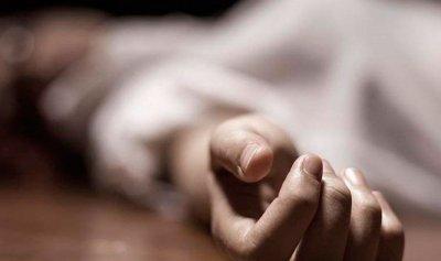 انتشال جثة طفلة من نهر سرجبال والبحث جار عن طفل آخر