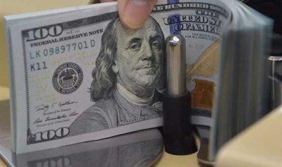 انخفاض كبير للدولار قريباً؟