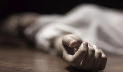 دراسة تؤكد تحرك الجثث بعد الوفاة
