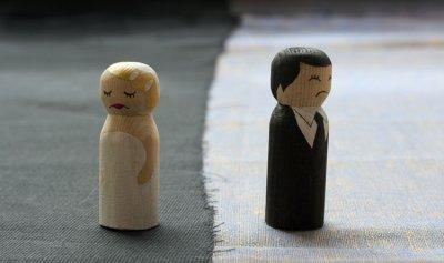"""تأمين """"إجباري"""" على الطلاق يثير جدلاً في مصر"""