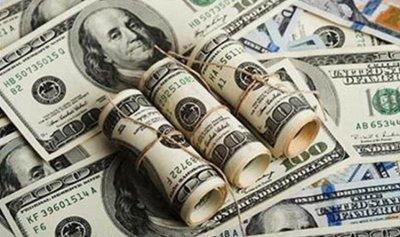 الدولار مستقر