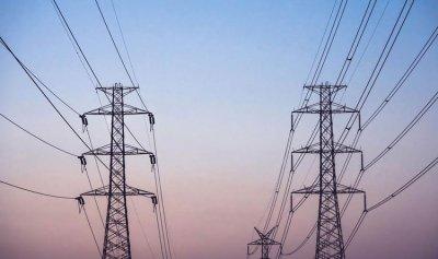 """""""كهرباء لبنان"""": عزل خطي الأولي جمهور 66 ك.ف بداعي الصيانة"""
